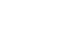 Dental Arts of Tellico Village logo